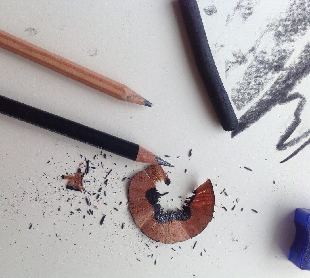 Draw it sketch it e1624369341553